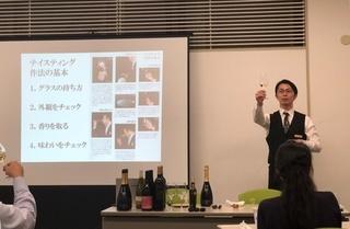 深澤先生2.jpg